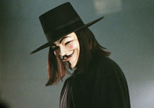 v-for-vendetta-1391359.jpg