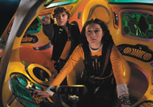 spy-kids-2_3a-island-of-lost-dreams-14588.jpg