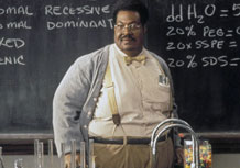 nutty-professor-869537.jpg