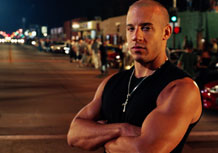 kinopoisk.ru-fast-and-the-furious_2c-the-1517277.jpg