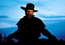 jeepers-creepers-1368792.jpg