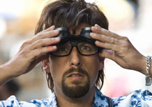 kinopoisk.ru-you-don_27t-mess-with-the-zohan-749789.jpg