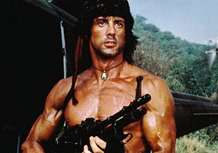 rambo_3a-first-blood-part-ii.jpg