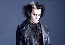 sweeney-todd_3a-the-demon-barber-of-fleet-street.jpg