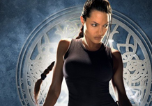 kinopoisk.ru-lara-croft-tomb-raider_3a-the-cradle-of-life-24546--w--800.jpg